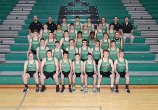 2018 Boys Varsity Track_and_Field team photo